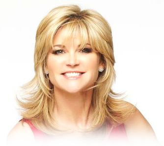 anthea-turner